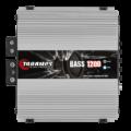 BASS 1200 – 2 OHMS