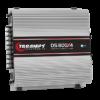 DS 800X4 – 2 OHMS