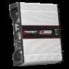 HD 3000 – 1 OHM