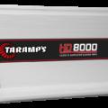 HD 8000 – 2 OHMS