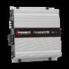 TS 1200X2 – 1 OHM