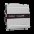 TS 1200X2 – 2 OHMS