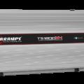 TS 1200X4 – 1 OHM
